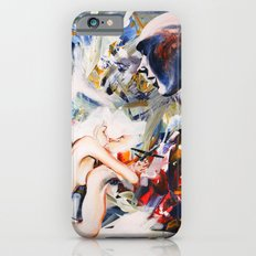 TFOOH Part 1 iPhone 6 Slim Case