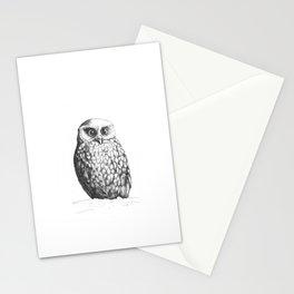Morpork Stationery Cards