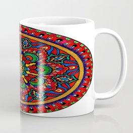 The Glazed One Coffee Mug