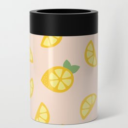 Squeeze The Day Can Cooler