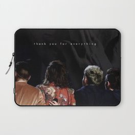 One Direction Laptop Sleeve