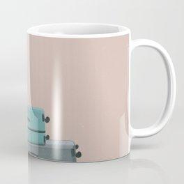 Little traveler Coffee Mug