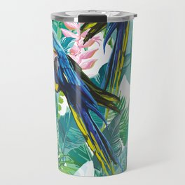 Pelican Pelicano Travel Mug