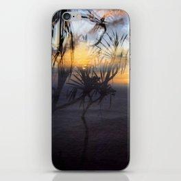 Kauai iPhone Skin