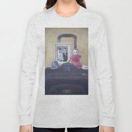 Homesick Long Sleeve T-shirt