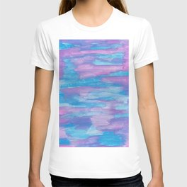 Oceans and Sky T-shirt
