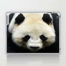 Big Panda Laptop & iPad Skin