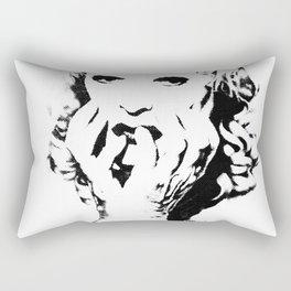 BABY JANE Rectangular Pillow