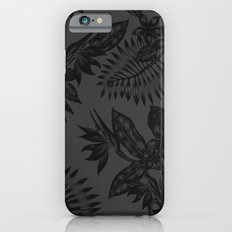 BLCKBTY Photography 107 Slim Case iPhone 6s