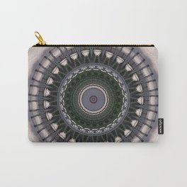 Some Other Mandala 481 Carry-All Pouch