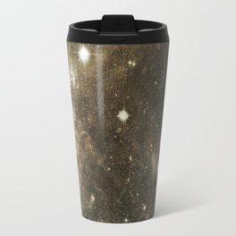 Southwest Space Travel Mug