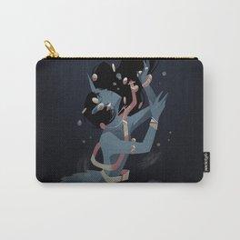 MU: Merloki Carry-All Pouch