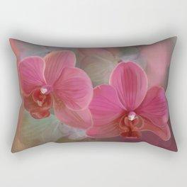 Paleonopsis Rectangular Pillow