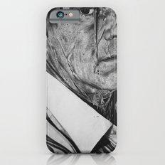 UnderWater III Slim Case iPhone 6s