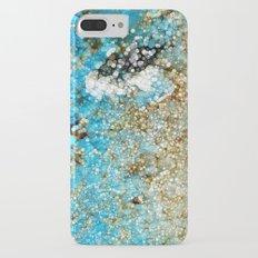 Beach NRG Slim Case iPhone 7 Plus