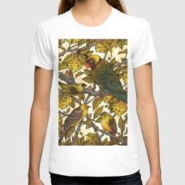 Citrine T-shirt