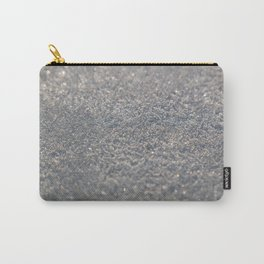 Jack Frost 1 Carry-All Pouch