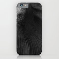 Palms 1.1 iPhone 6s Slim Case