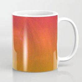 Abstract 1012518 Coffee Mug