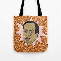 STANLEY THE OFFICE Tote Bag