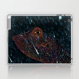 radiochameleon Laptop & iPad Skin