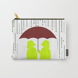 Share my Umbrella Carry-All Pouch