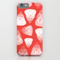 Strawberry Jelly Slim Case iPhone 6s