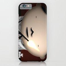 Lil' Italy Slim Case iPhone 6s