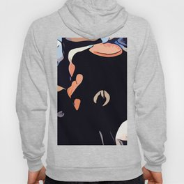 Clickphidgits ~ 3 of 3 Hoody