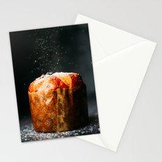 baking time #society6 #decor #buyart Stationery Cards