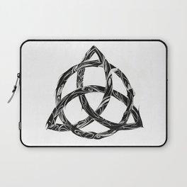 Trifecta Laptop Sleeve