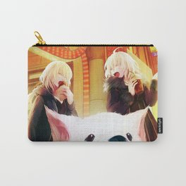 FGO: The Shinjuku Alters Carry-All Pouch