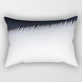 together n.2 Rectangular Pillow