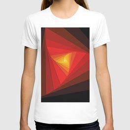 Triangular Gen II T-shirt