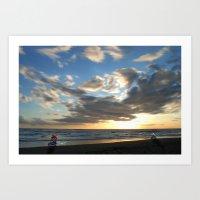 8bit Art Prints featuring 8bit vision by JB Design | Photo