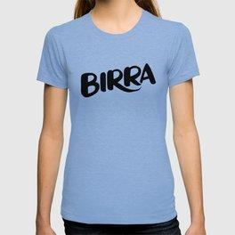 Birra T-shirt