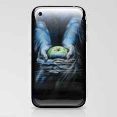 James Joyce iPhone & iPod Skin