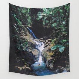 Visions of PR: Eternal Summer Wall Tapestry