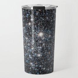 Globular Cluster IC 4499 Travel Mug