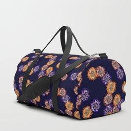 Viruses Duffle Bag