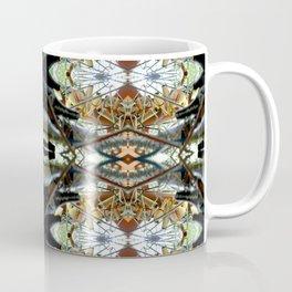 serpenteada 05 Coffee Mug