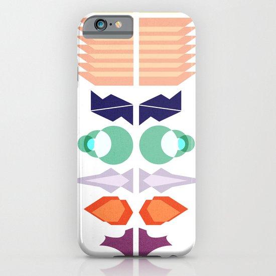 untitled 05 iPhone & iPod Case
