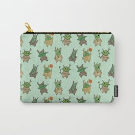 Koroks Carry-All Pouch