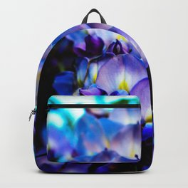 Spring feelings Backpack