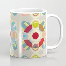 Acephali Coffee Mug