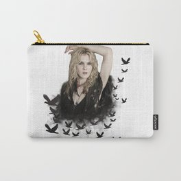 American Horror Story- Misty Day Carry-All Pouch