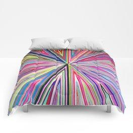 Principio 100%LANA Comforters