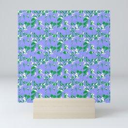 Lavanda Mini Art Print