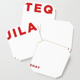 DAN SHAY TEQUILA TOUR DATES 2019 KEDATON Coaster