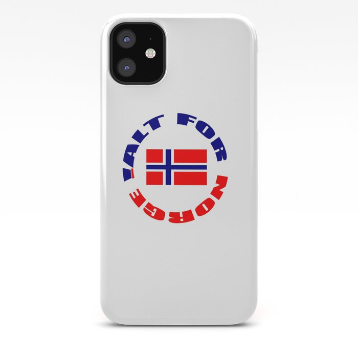 Cadillac Logo 3 iphone case